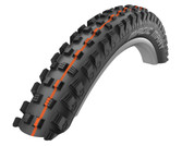 Schwalbe Addix Magic Mary Evo Soft SnakeSkin TL-Easy Folding Tyre 29 x 2.35