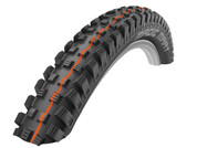 Schwalbe Addix Magic Mary Evo Soft SnakeSkin TL-Easy Folding Tyre 26 x 2.35