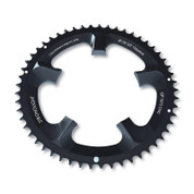 Stronglight / Ultegra 6700 Outer Chainring | 130mm BCD | All Sizes