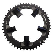 Stronglight / Ultegra 6750 Compact Outer Chainring | 110mm BCD | All Sizes