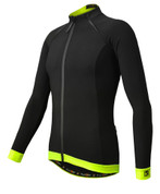 Funkier Repel Windproof Water-Resistant Thermal Jacket | J-658LW