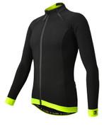 Funkier Repel Windproof Water-Resistant Thermal Jacket | J-658LW