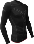 Funkier Merano Pro Kids Thermal Base Layer | JS-6012-L