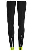 Funkier Repel Windproof Water-Resistant Thermal Leg Warmers | LW-658