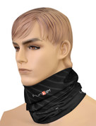 Funkier Oviedo Winter Multi-Function Neck Warmer | HSW-01