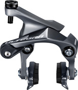 Shimano Ultegra R8000 Seatstay Direct Mount Rear Brake Caliper | BR-R8010-RS