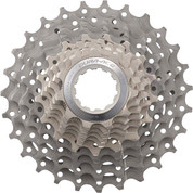 Shimano Dura-Ace 7900 10 Speed Cassette | All Ratios | CS-7900