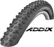 Schwalbe Addix Rocket Ron Performance SpeedGrip TLR Folding Tyre 27.5 x 2.25