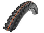Schwalbe Addix Magic Mary Evo Soft TL-Easy Apex Folding Tyre 27.5 x 2.60