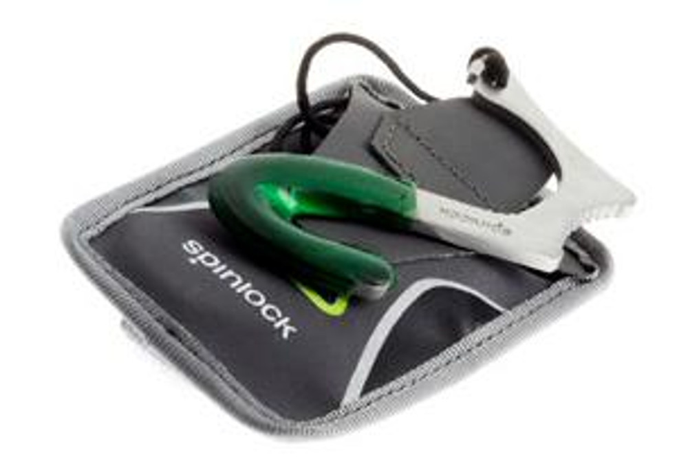 Spinlock S Cutter Safety Line Cutter DW-CTR