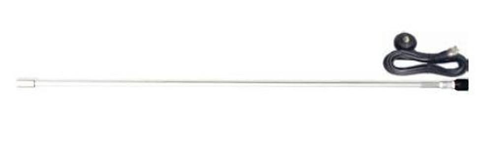 Fibreglass Marine Antenna