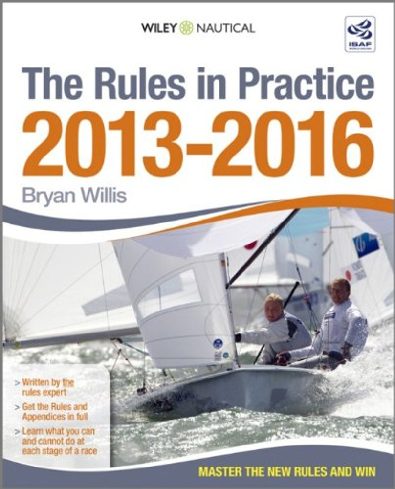 2013-2016 Rules in Practice
