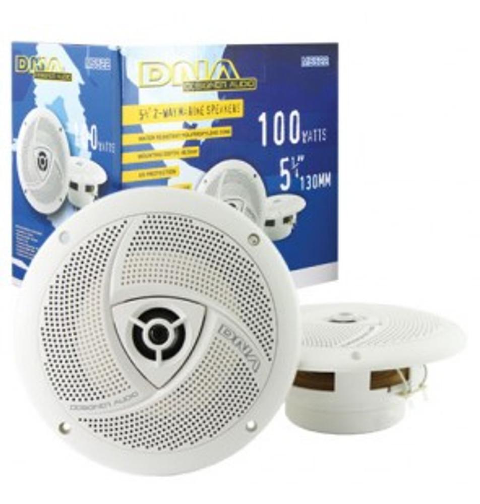 Marine Speaker 522M