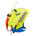 Spinlock Cento inflated with Pylon light fitted