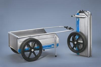 Fold It Cart