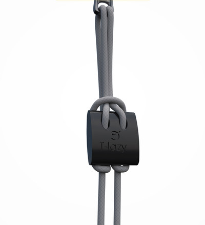 Nodus Factory Adjustable Links T-Lazy K