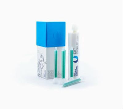 DrSails 265ml Adhesive & Nozzles
