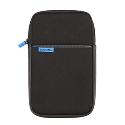 "Garmin Universal Carry Case - 5"", 6"", 6.95"" (010-11917-00)"