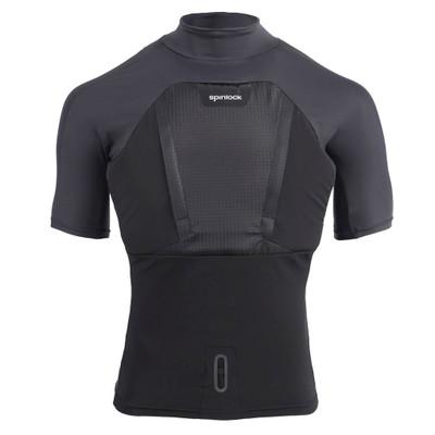 Spinlock Aero Pro Profiled PFD 50N Flotation Vest