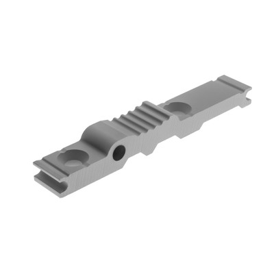Spinlock CERAMIC Base - XTS & XCS Clutch