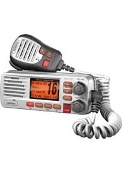 Uniden UM425VHF VHF DSC Class D Marine Radio