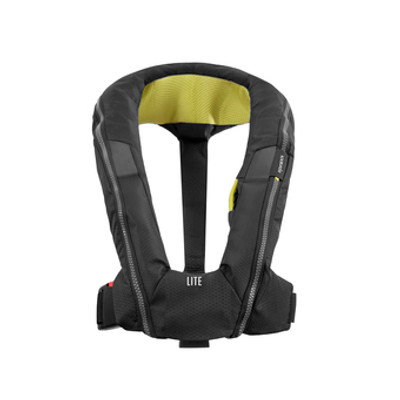 Spinlock Deckvest LITE & LITE+ Lifejackets