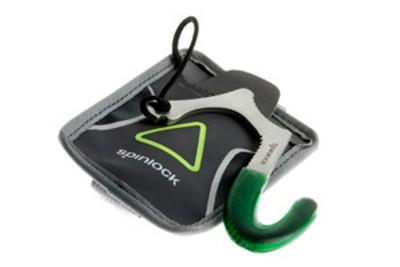 Spinlock S Cutter Safety Line Cutter DW-CTR