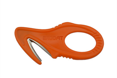Crewsaver Ergofit Safety Knife for PFDs