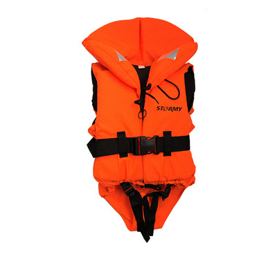Stormy Toddler Lifejacket (10-15kg)
