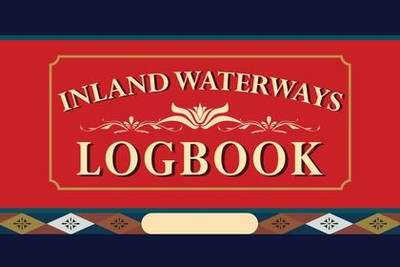 Inland Waterways Logbook