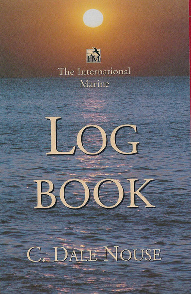 International Marine Logbook
