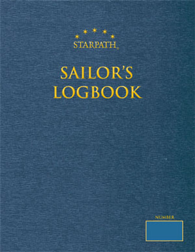 Sailors Logbook