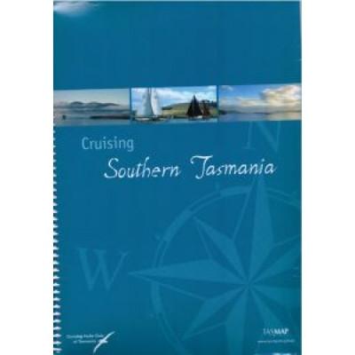Cruising Southern Tasmania