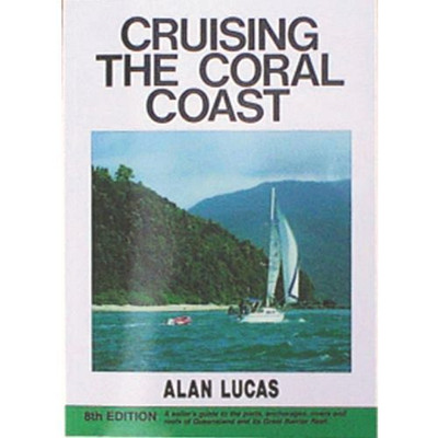 Alan Lucas Bundle: Coral & NSW Coasts + Off Watch