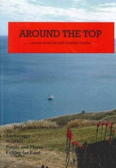 Around the Top