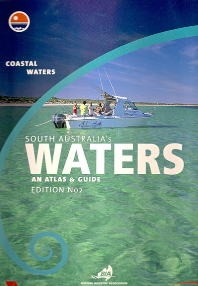 South Australia's Waters