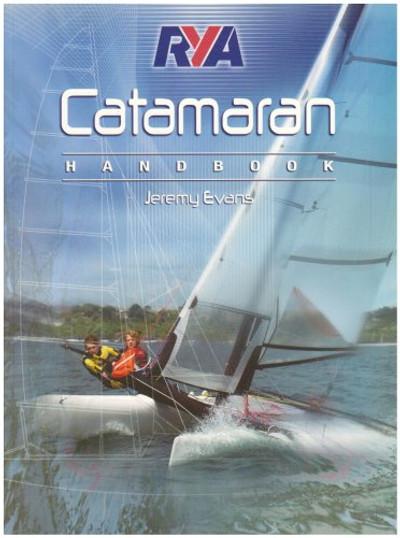 RYA - Catamaran Handbook