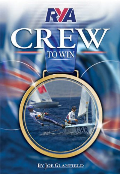 RYA - Crew To Win