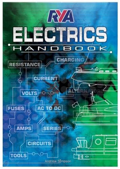 RYA - Electrics Handbook