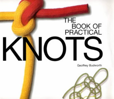 Book of Practical Knots