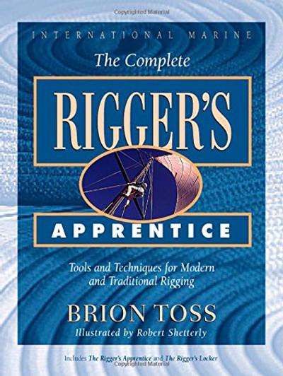 Complete Riggers Apprentice