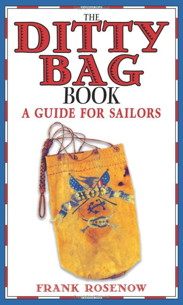 Ditty Bag Book