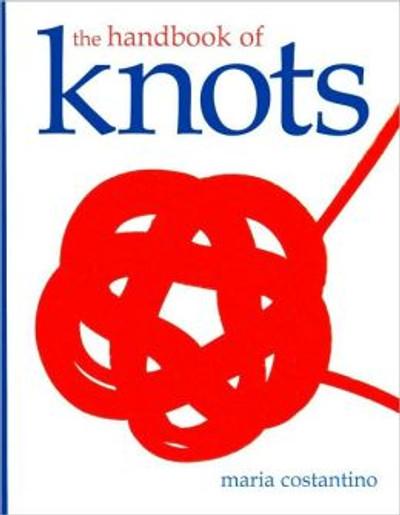 Knot Handbook