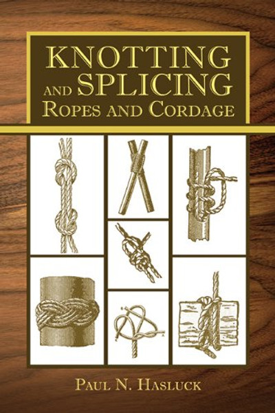 Knotting and Splicing