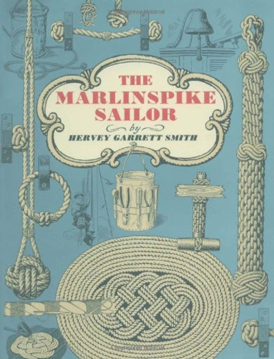 Marlinspike Sailor