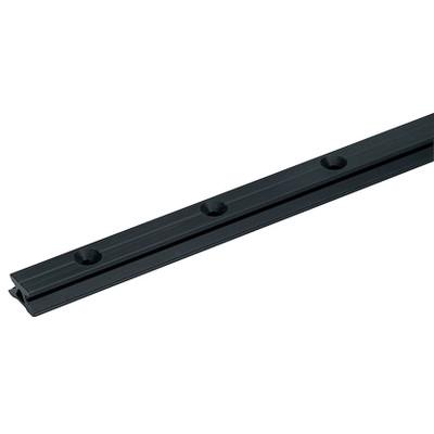 Harken Micro CB Track (2.5m)
