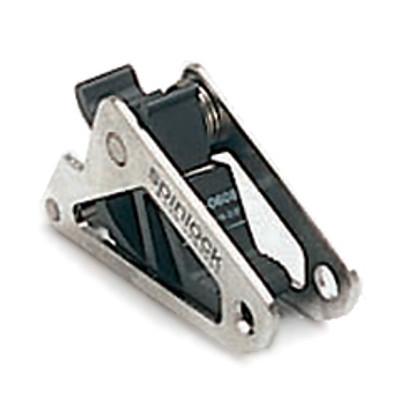 Spinlock Cam Module 08-14