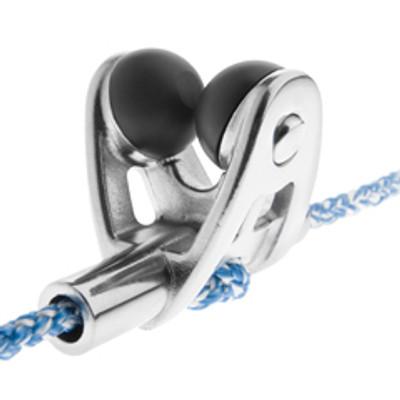 Spinlock Precision Headsail Luff Feeder