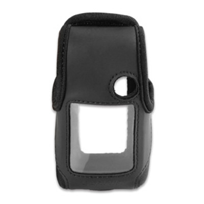 Garmin eTrex Carrying Case