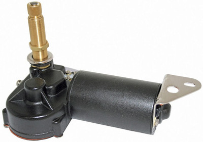 RWB Heavy Duty Wiper Motor 12v/24v